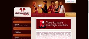 Afrodyzjaki24 - strona produtkowa