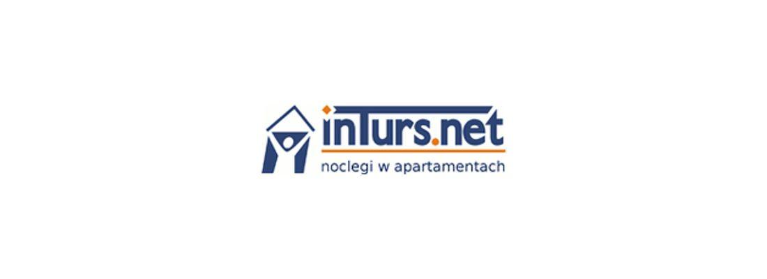 logo inturs.net