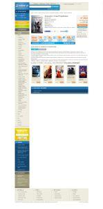 screen strony produktowej