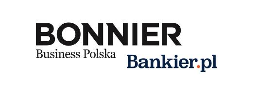 bonnier i bankier.pl