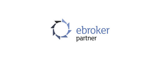 ebrokerpartner program partnerski