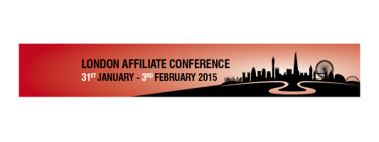 igb london affiliate conference