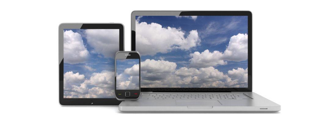Porównanie skuteczności wyszukiwarek, social mediów i reklam display [Desktop vs Mobile]