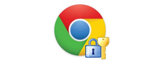 zabezpieczenia Google