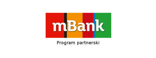 program partnerski mbank