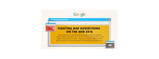 niedozwolone reklamy w adwords
