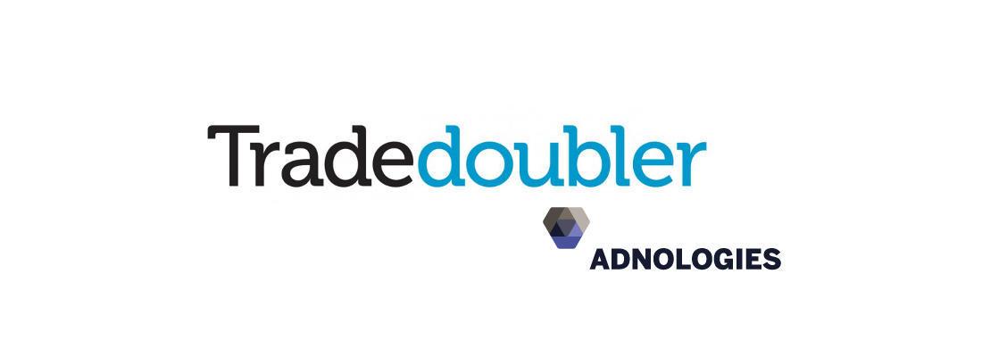 tradedoubler-adnologies