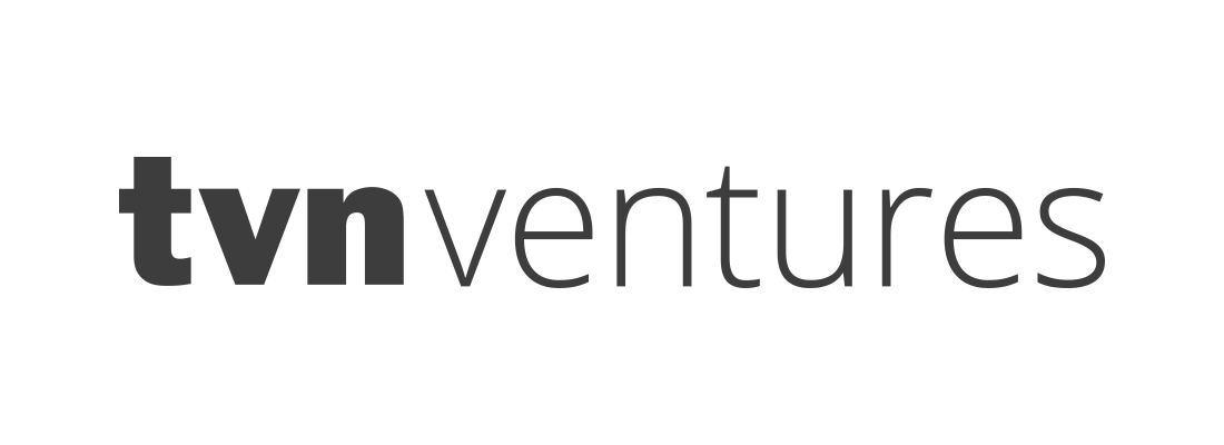 tvn ventures logo