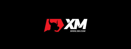 xm.com program partnerski