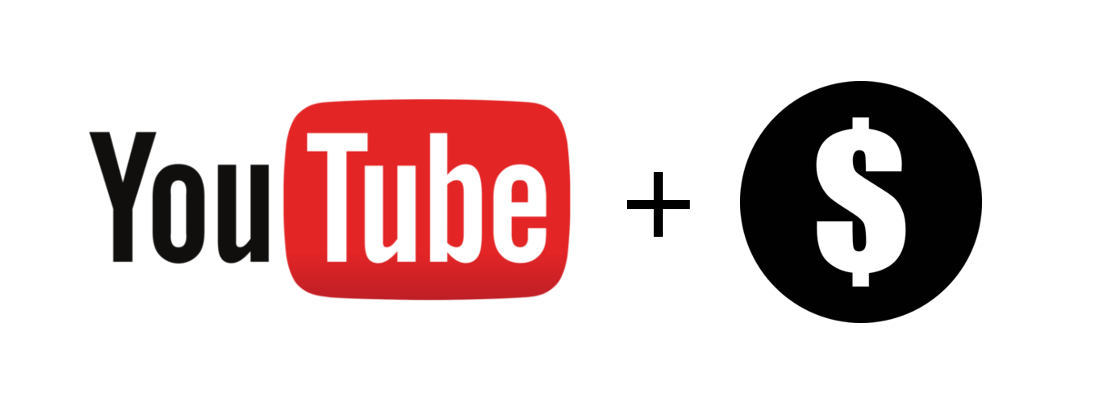 youtube i opłaty za serwis
