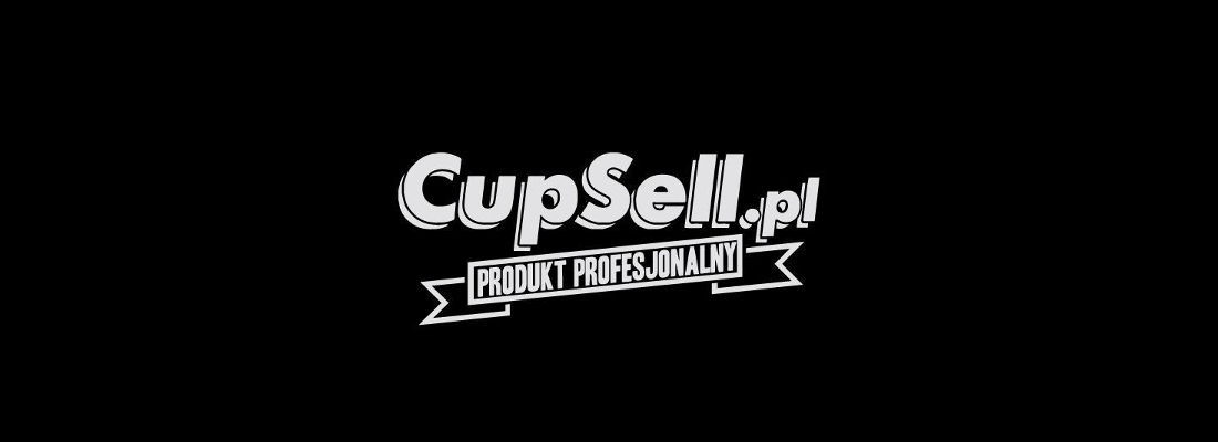 cupsell zarabianie w internecie