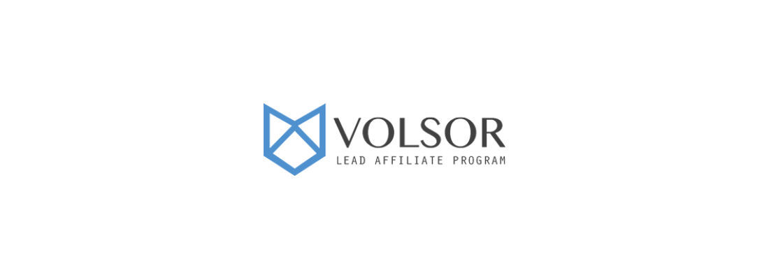 program partnerski volsor logo