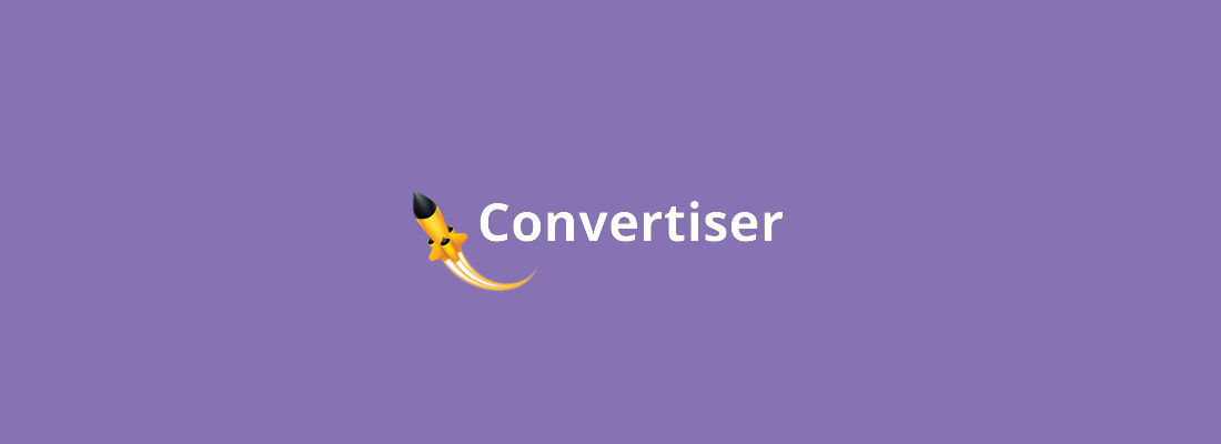 program partnerski convertiser