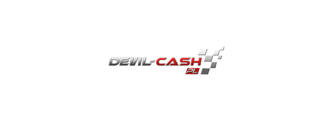 devil cash - program partnerski