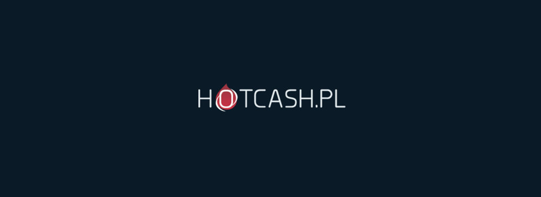 Hotcash