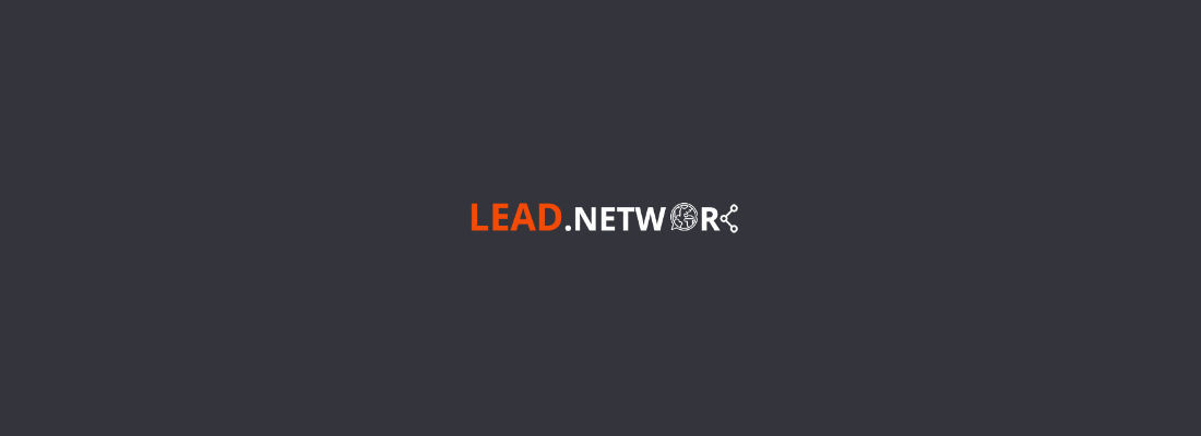 LeadNetwork (HotCash)