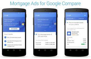 Reklamy kredytów hipotecznych