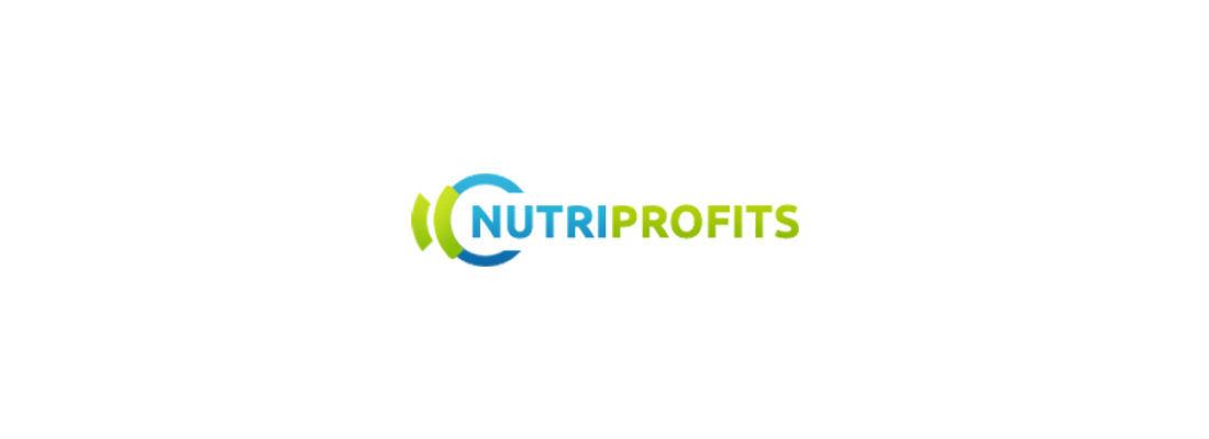 logo nutriprofits.com