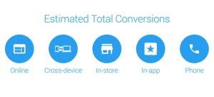 total conversion
