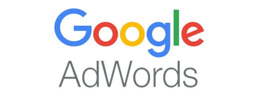 Customer Match – Google pozwoli na wykorzystanie e-maili w AdWords