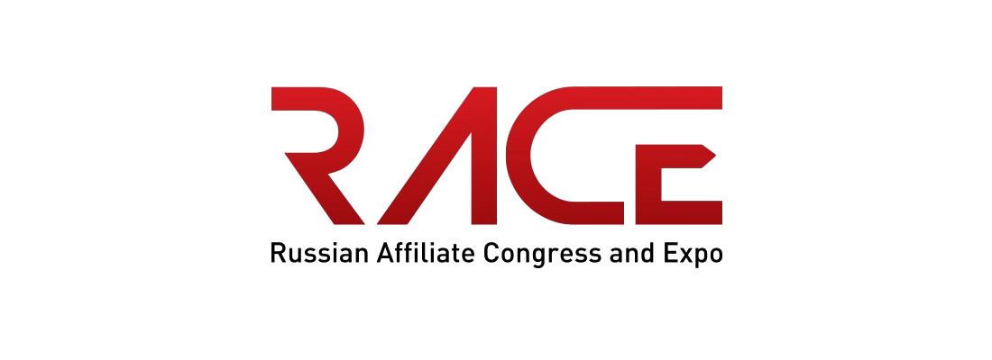 RACE – Russian Affiliate Congress & Expo 8 i 9 października w Moskwie