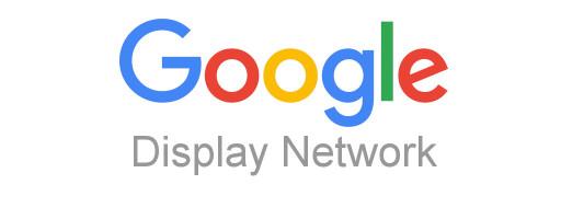 Sieć reklamowa Google (GDN) będzie obciążać tylko za widoczne reklamy