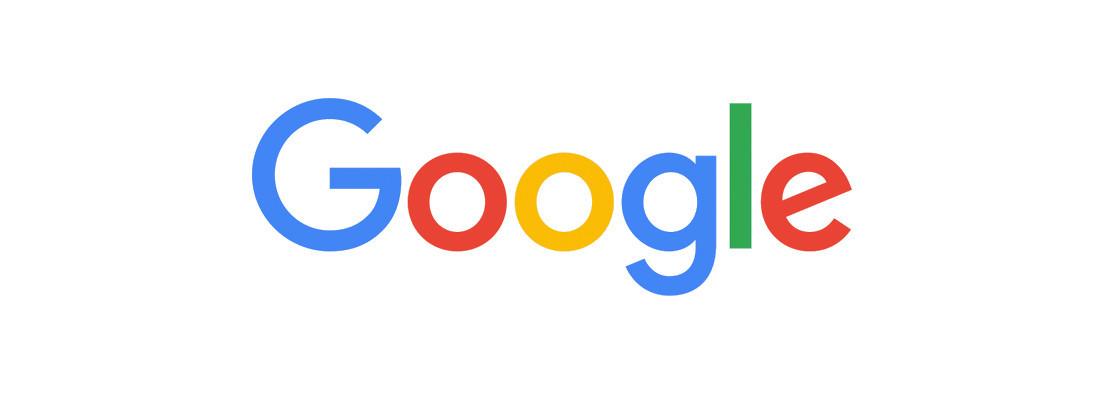Update Google odnośnie zainfekowanych stron w wynikach wyszukiwania