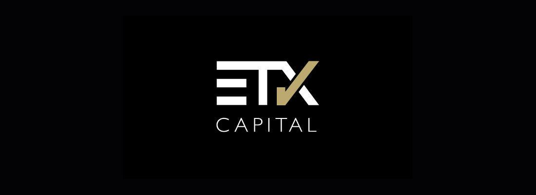 etx capital affiliates