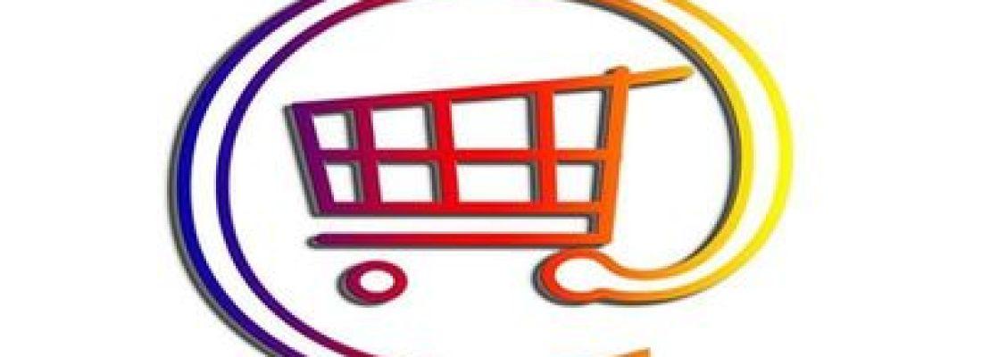 Zakupy coraz częściej przy pomocy mobile