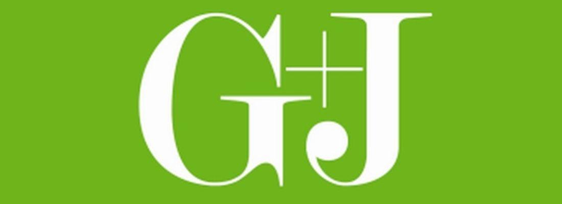 Gruner+Jahr dołącza do grona walczących z adblockerami