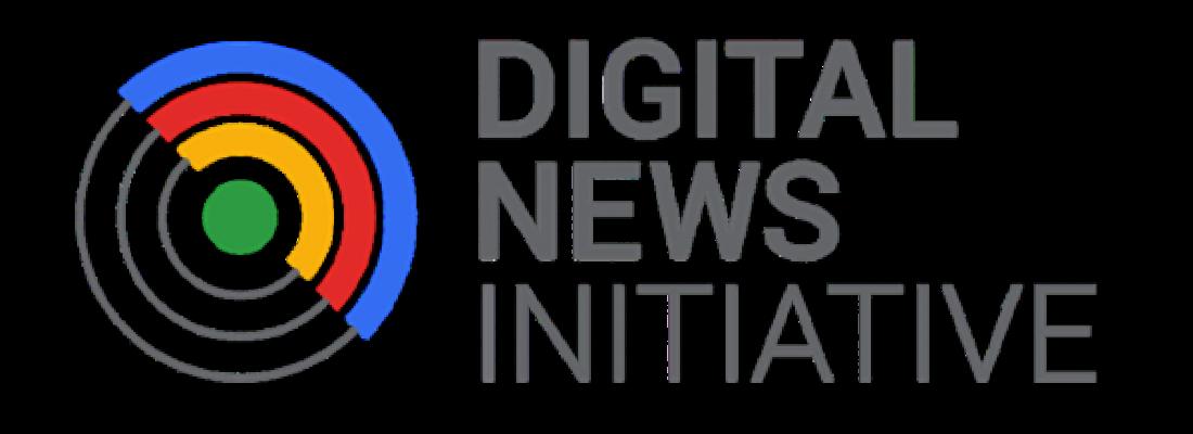 7 polskich projektów otrzyma pieniądze od Google