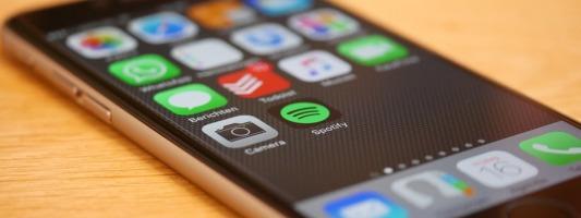 Nowa aplikacja Google na urządzenia mobilne