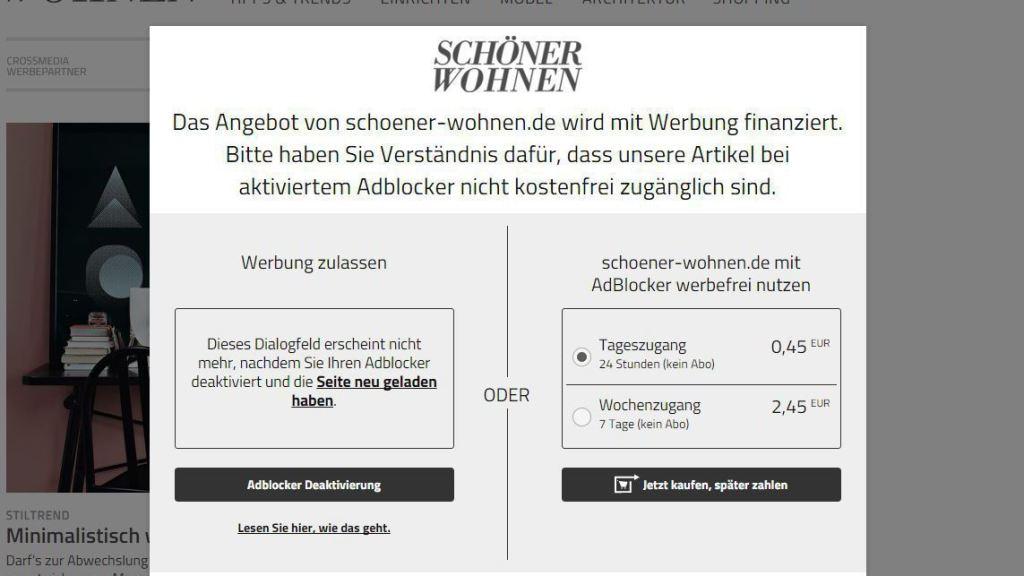 schoener-wohnen-75ea077fa679c9b7