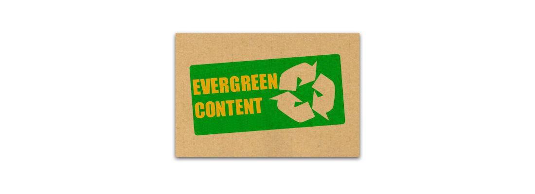Przykłady artykułów evergreen content