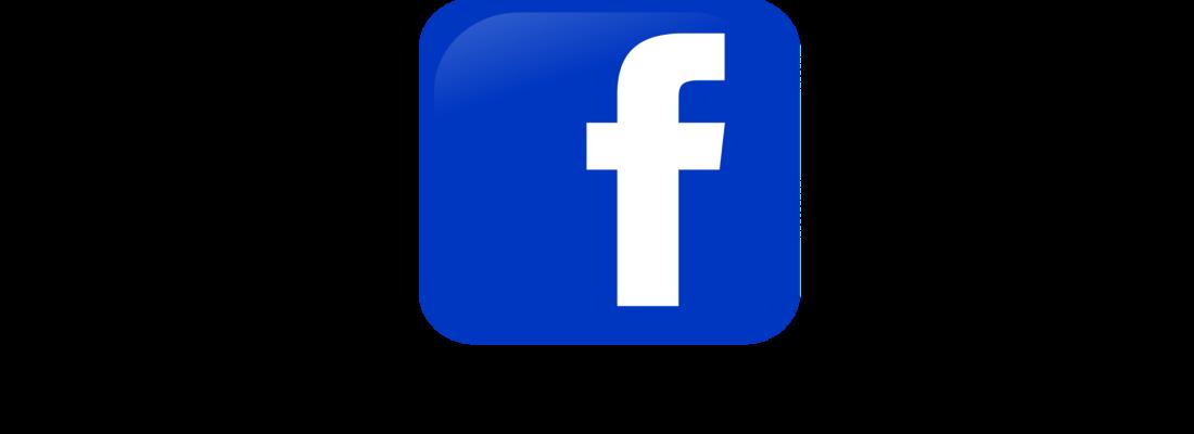 Facebook rozwija swoje narzędzia pomiarowe dla reklamodawców