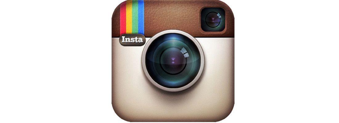 IndraHash.com ułatwi współpracę z użytkownikami Instagrama