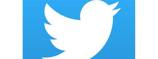 Twitter płaci pracownikom za pozostanie w firmie