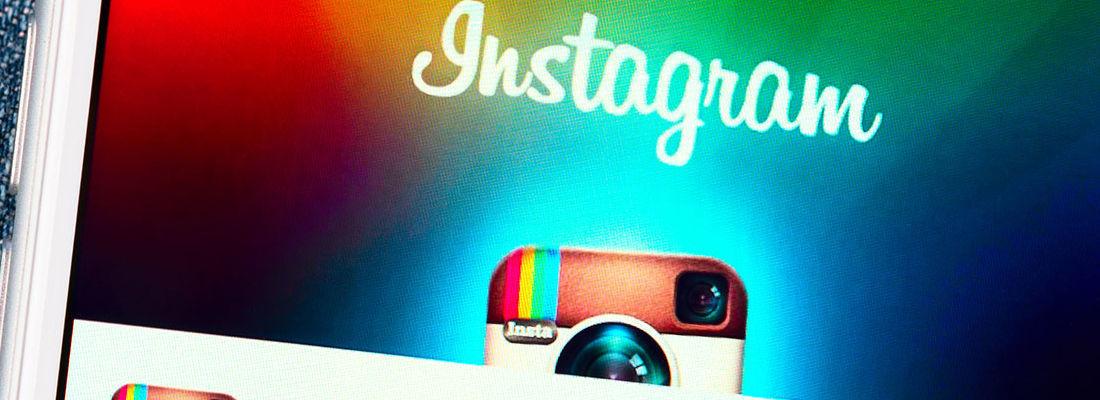 Instagram, nowy porządek wyświetlania zdjęć