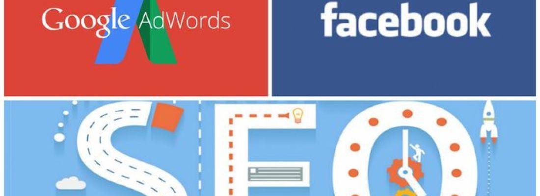 10 skutecznych form reklamy w sieci
