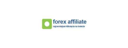 easy markets - forex affiliate program