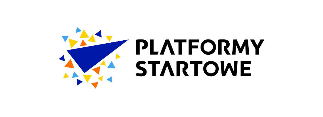 """""""Platformy Startowe dla nowych pomysłów""""- nowe platformy dedykowane startupom"""