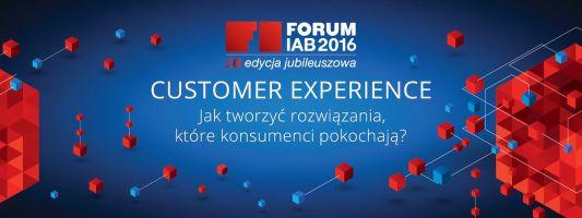10. edycja Forum IAB