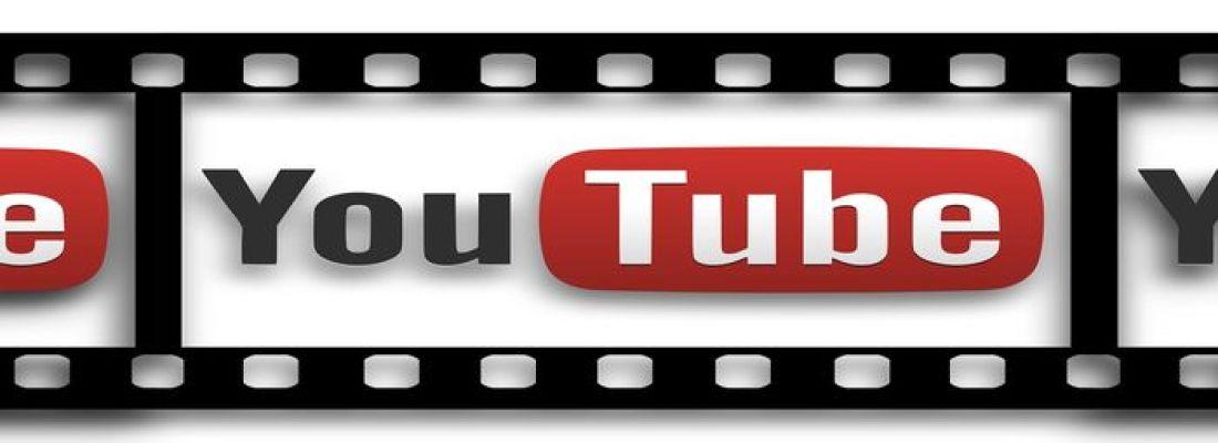 Bumper - nowe reklamy na YouTube, których nie można pominąć