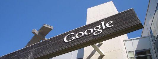 Google zmienia platformę reklamową dla wydawców DFP