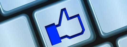 facebook konta adblock