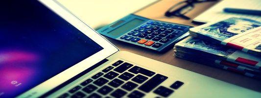 Przychody z reklam online w USA wzrosły o 20