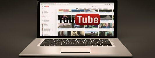 Reklamy na YouTobe bardziej opłacalne od telewizyjnych