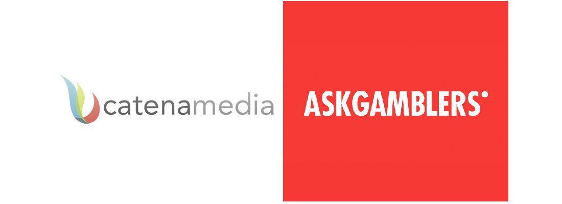 Askgamblers.com przejęte przez Catena Media za 15 milionów Euro