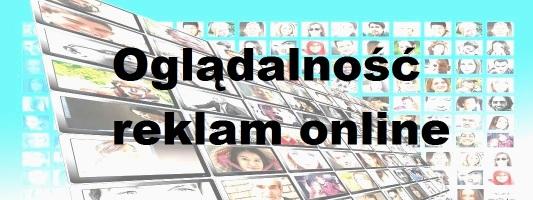 Nielsen zmierzy oglądalność reklam online w Polsce