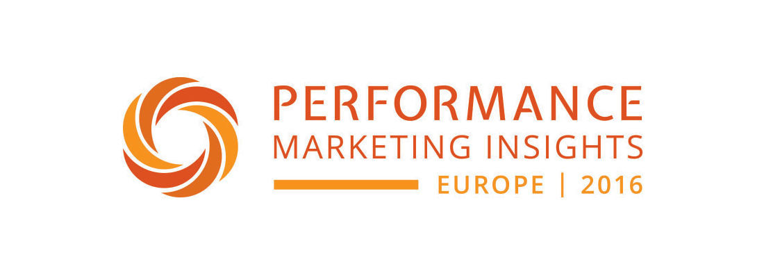 perofrmance marketing insights 2016 europe